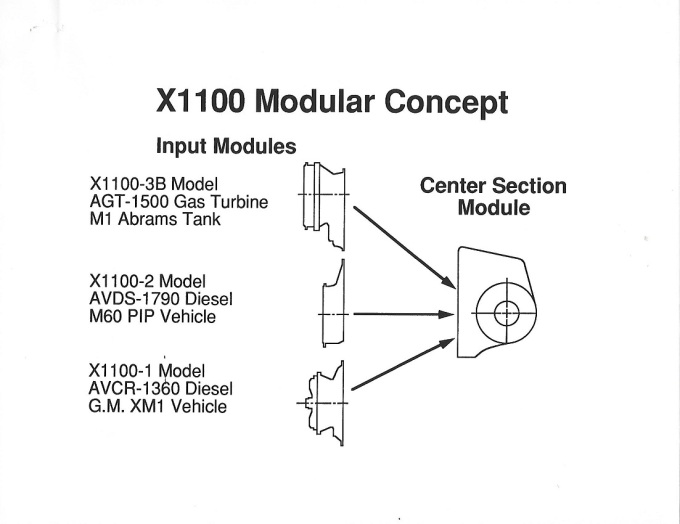 x1100-4.jpg?w=680