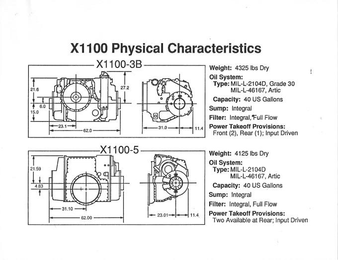 x1100-5.jpg?w=680