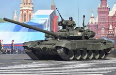 1200px-2013_Moscow_Victory_Day_Parade_28