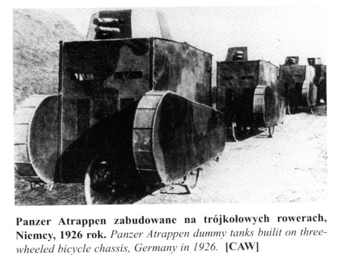 german-box-tanks.jpg?w=680