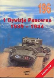 militaria 196