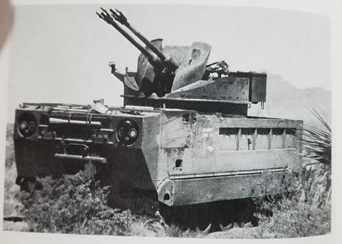quiz-tank.jpg?w=680