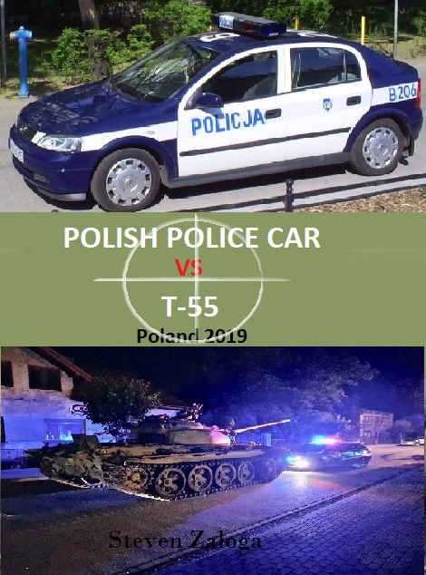 polish-police-car-vs-t55.jpg?w=470